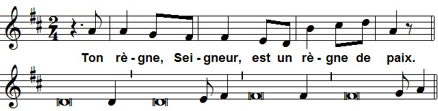 psaume_121